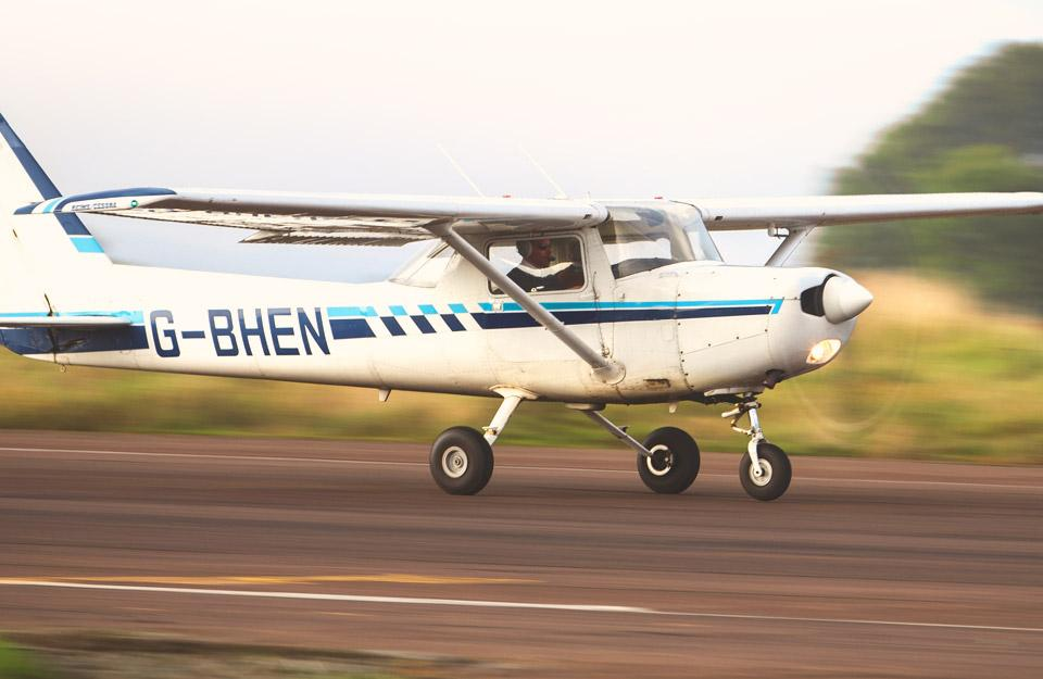 Cessna 152 Aircraft Wiring Diagram  Cessna 152 Maintenance