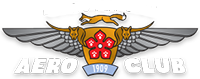 Leicestershire Aero Club